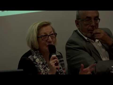 Gouvernance associative et management institutionnel