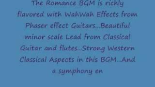 Pallavi Anupallavi Movie -The Romance BGM - Ilaiyaraja