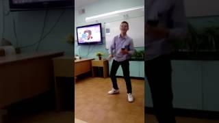 Урок музыки 2    ( Александро Бельере)