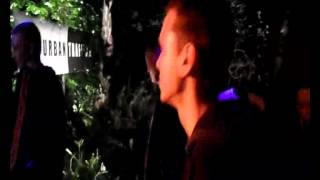 Kofi B-day Party - Mimosa Sound