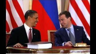 RUSSIAN FEDERATION VIVA SOCHI 2014 ★ ГИМН РОССИИ ВИВАТ СОЧИ 2014 ★ SI