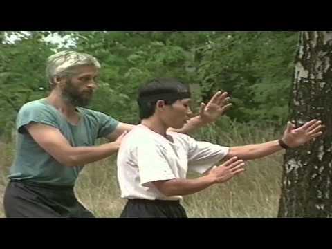 Mosty Nama  - Film dokumentalny - Produkcja AB Film Production Sp. z o.o.