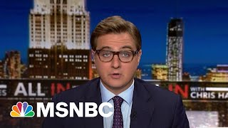 Watch All In With Chris Hayes Highlights September 14th  MSNBC