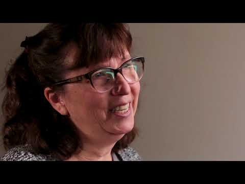 The Family Disease: Insights into CF Research
