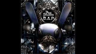 B.A.P - Intro