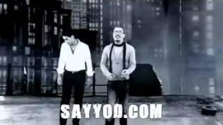 Sahar Va Yakzon-Ayb Unda.mp4