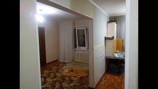 #Клин #Шевляково #квартира #двійка з #ремонтом д. сад, #школа #АэНБИ #нерухомість