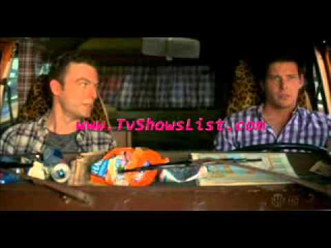 """Download Weeds  Ep10 """"System Overhead"""" 2011"""