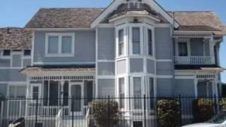 Painter Contractor La Jolla