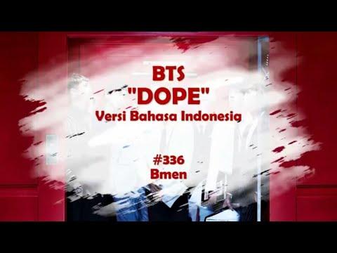 bts---dope-(versi-indonesia---bmen-#336)(+5)