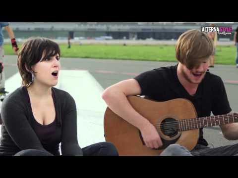 WBTBWB - Breekachu acoustic