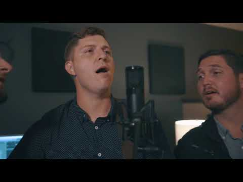 Go Rest High On That Mountain | Vince Gill (Acoustic Cover) ft. Andy Biggs and Tim Biggs
