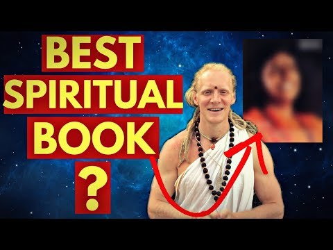 LIVING ENLIGHTENMENT | Guaranteed Method to Expand Your Consciousness
