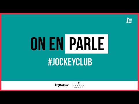 PRONOS ET ANALYSE DE LA RÉUNION DU 6 JUIN   On en parle #JockeyClub