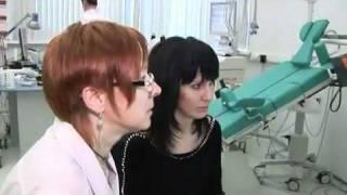 Проф-медицина. №3. Увеличение груди
