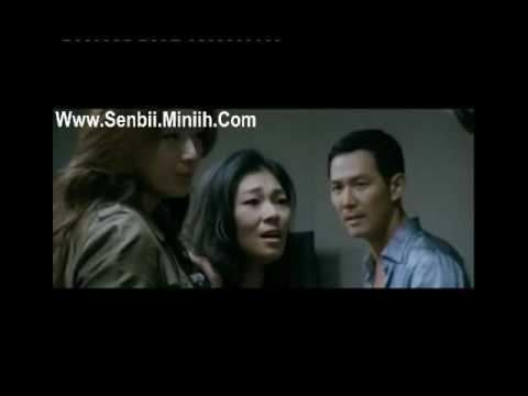 """[Хулгайчид] """"Kim Soohyun Jun jihyun"""" монгол хэлээр 2 хэсэг"""