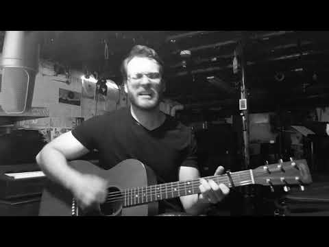 Let It Be (acoustic Cover) Bill Withers, Beatles