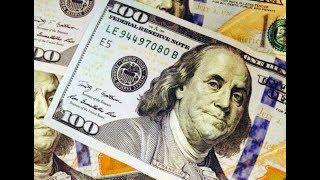 专家视点(叶文斌):美国第二季度经济增速放缓,受美中贸易战多大影响?