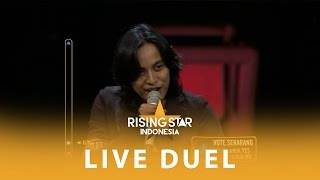 "ZIGZAG  ""Sweet Disposition"" 
