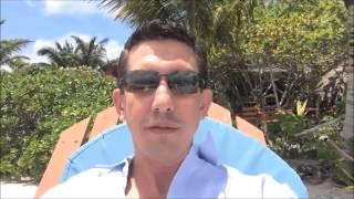 Matt Morris on Inviting (Tips)