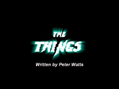 The Things