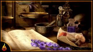 Baixar Fantasy Music | Wizard's Cottage | Mystical Fantasy Music