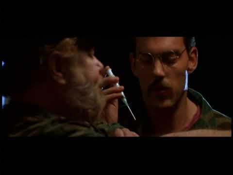 belly of the beast full movie steven seagal action