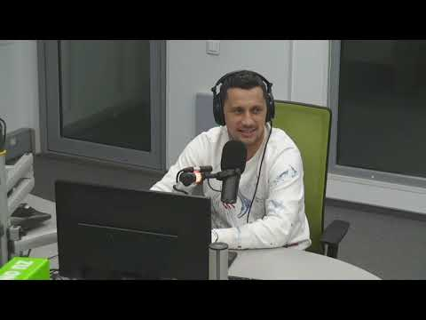 Popescu si Flick La ZU - 16 Noiembrie 2018