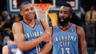 russell-westbrook-james-harden-plays-early-okc-days-countdown