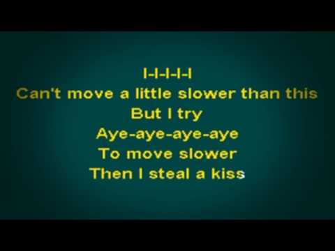 PHM1210 09   Real Hooks, The   Comin' After Your Love [karaoke]