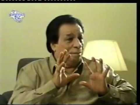 Islami Khandan-Part-01 Travel Video