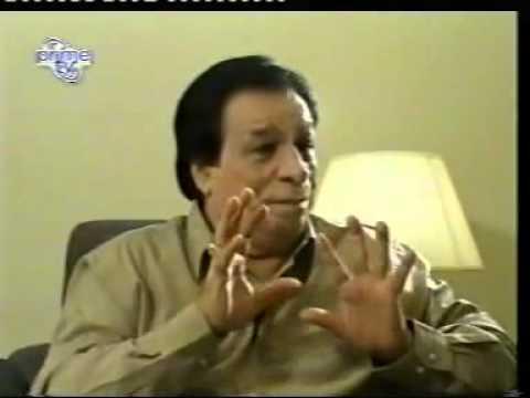 Islami Khandan-Part-01