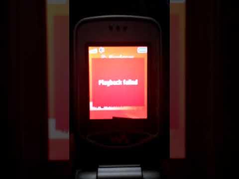 Sony Ericsson W300i Ringtones & Wallpapers