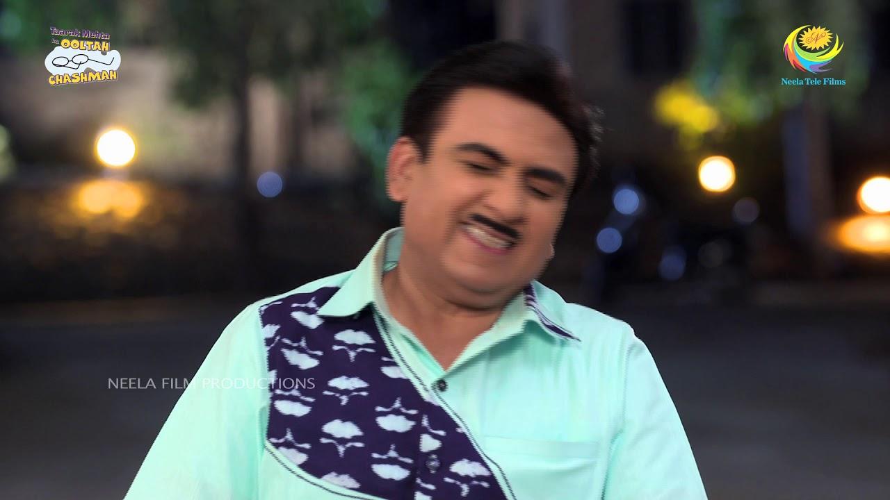 Download Jethalal Pranks The Purush Mandal!   Latest Episode 2934   Taarak Mehta Ka Ooltah Chashmah   TMKOC
