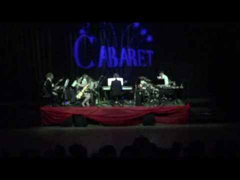 CABARET 2017: A NIGHT AT THE MUSICALS (SAT-PART 2)