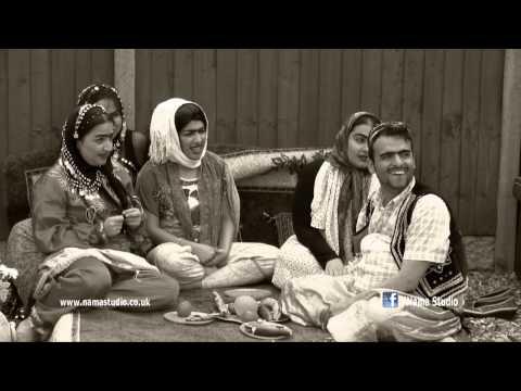 Persian wedding video uk, , عروسی ایرانی لندن , Iranian wedding filmmaker UK