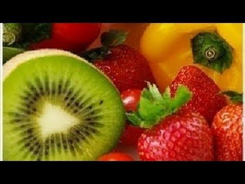 remedios naturales para los riñones enfermos
