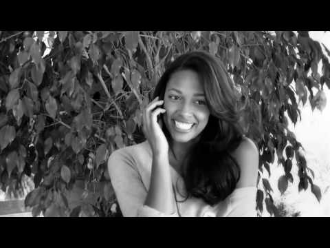 kylie bunbury  wild things