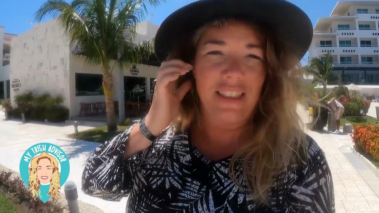 Download El Cid Ventus Part 2: Puerto Morelos All Inclusive hotel