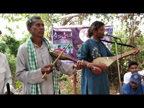 Naren Hansda – Jagolo Mahol Re...