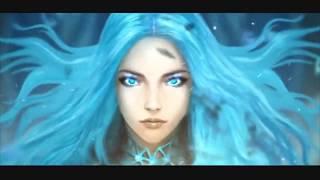 Aion free to play euro(5.6) Нововведение обзор игры (5.8)Трейлер #0 gameplay Let`s play Pc ПК NCSoft