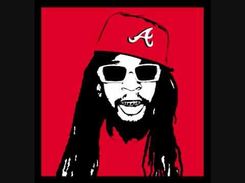 Lil Jon Ft. Swizz Beatz & Snoop Dogg - I Do