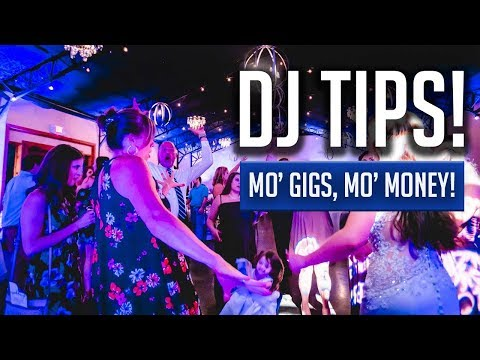 dj-tips-|-how-to-book-more-gigs:-start-to-finish!