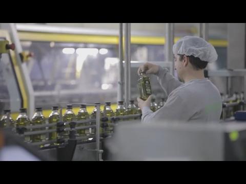 Portugal's recipe for economic recovery Mp3