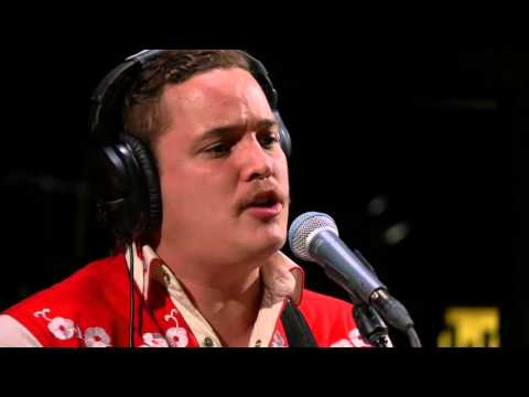 The Yawpers - Full Performance (Live on KEXP)