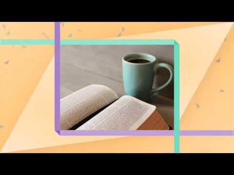ESTUDIOS BIBLICOS PARA GRUPOS PEQUEÑOS