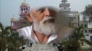 09 RadhaSwami Naam Sumar Mann Mera, Janm Safal Ho Ja Tera.