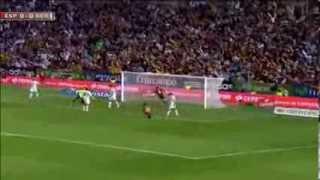 ESPAÑA 2 - 0 GEORGIA // RESUMEN Y VALORACIONES