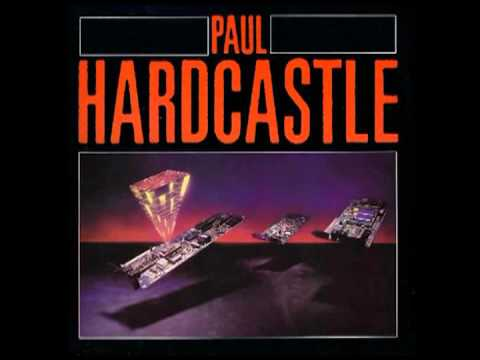 Paul Hardcastle  19 Album Version