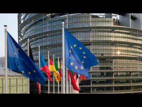 ما فائدة الانتخابات الأوروبية وكيف تتم؟  - نشر قبل 4 ساعة
